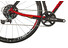 VOTEC VRX Elite - Gravel - red-black